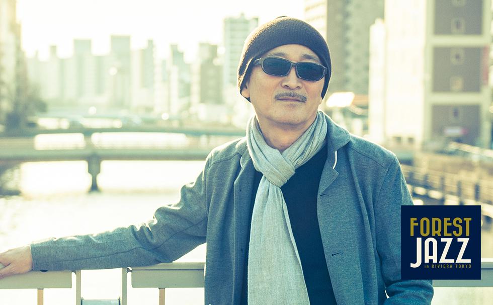 Maeda Ueda