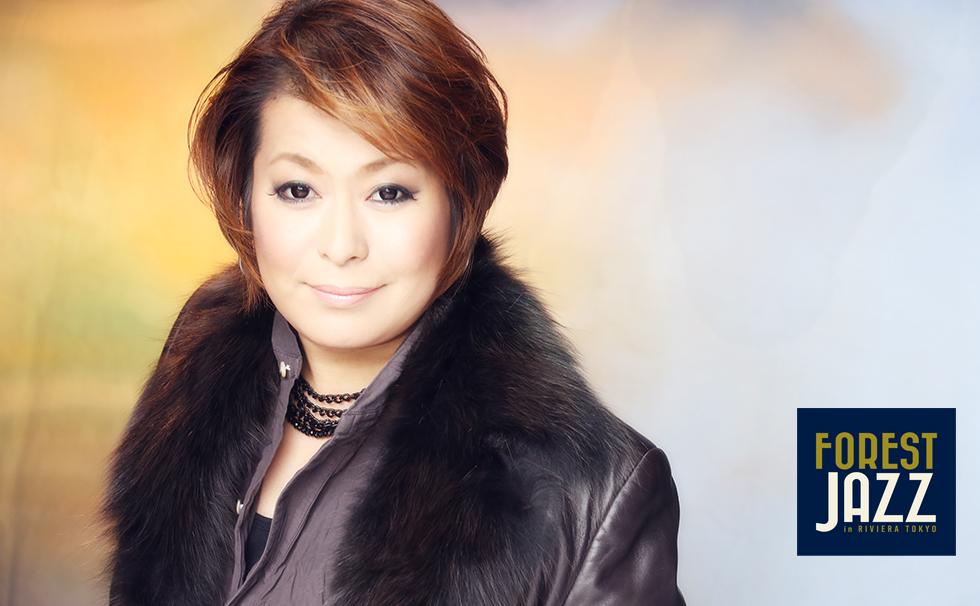 Hidemi Sasaki