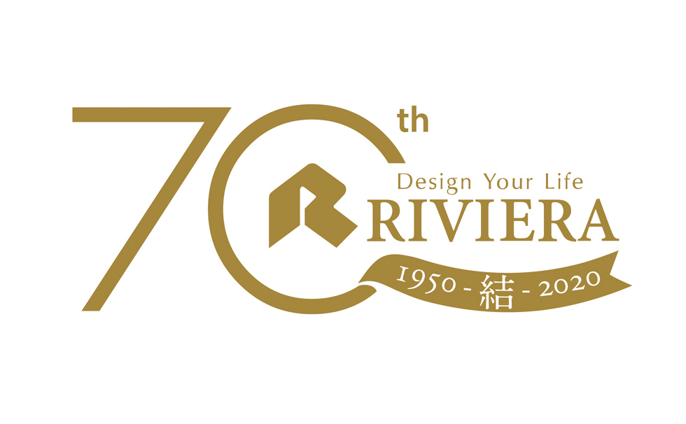 Riviera Tokyo 70th Anniversary Course [Complete Private Room System] [June 2019st 1-End of December 2020] Hours: 12:11-30:21