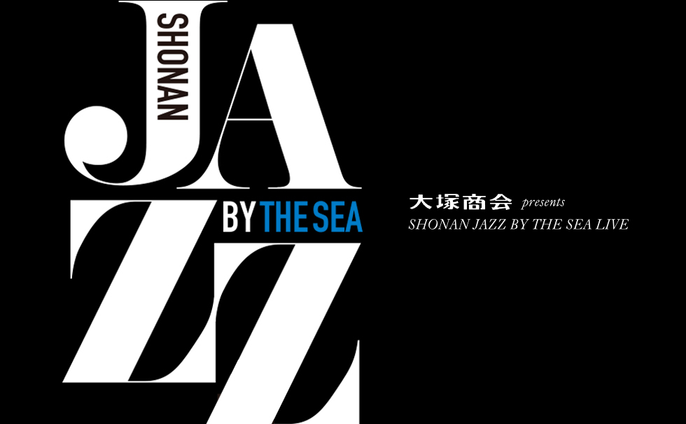 SHONAN JAZZ BY THE SEA LIVE