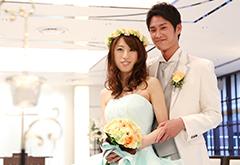 Takashima and Kimura