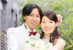 Kikuchi and Kurasawa