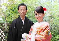 Katsutaka Yamada, Yuko Iwasaki