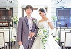 Reihei Masuda, Yoshimi Hosoya