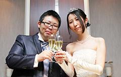 Kei Furuya, Yayoi Yamabe