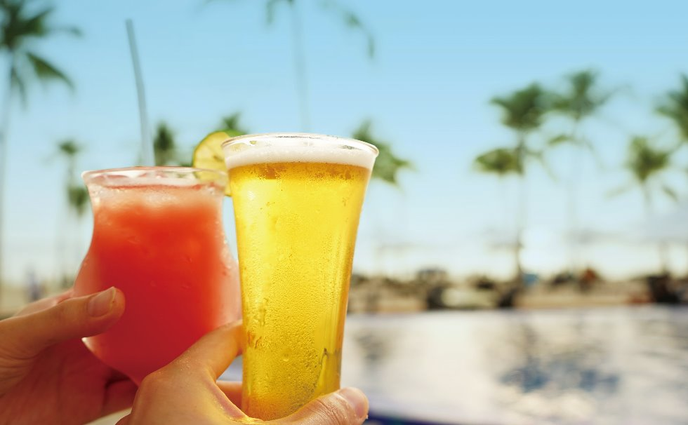 Ristorante AO Zushi Marina-Beer Festival-[July 1st Wed.-August 31st Mon.]