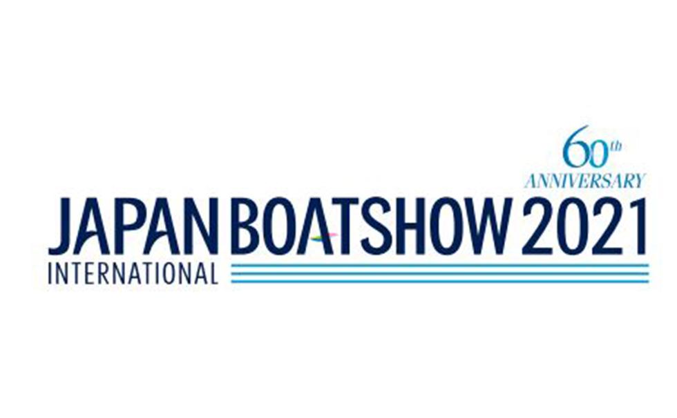 JAPAN INTERNATIONAL BOATSHOW 2021