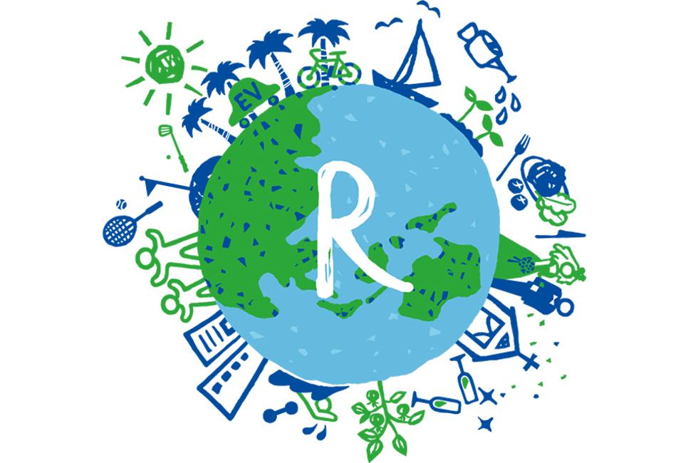 Riviera Future Creation Project (SDGs)