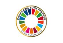 Kanagawa SDGs Partner