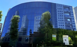 Group headquarters