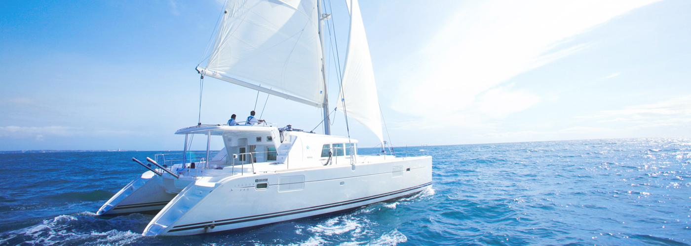 Fishing Boat Cruising Experience