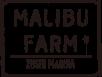 Malibu Farm Zushi Marina