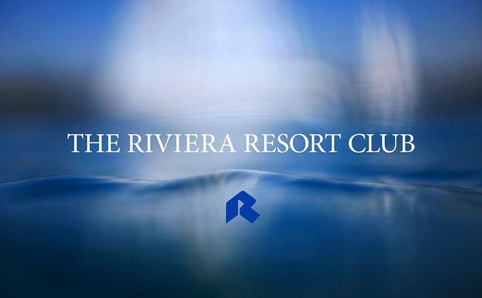 The Riviera Resort Club