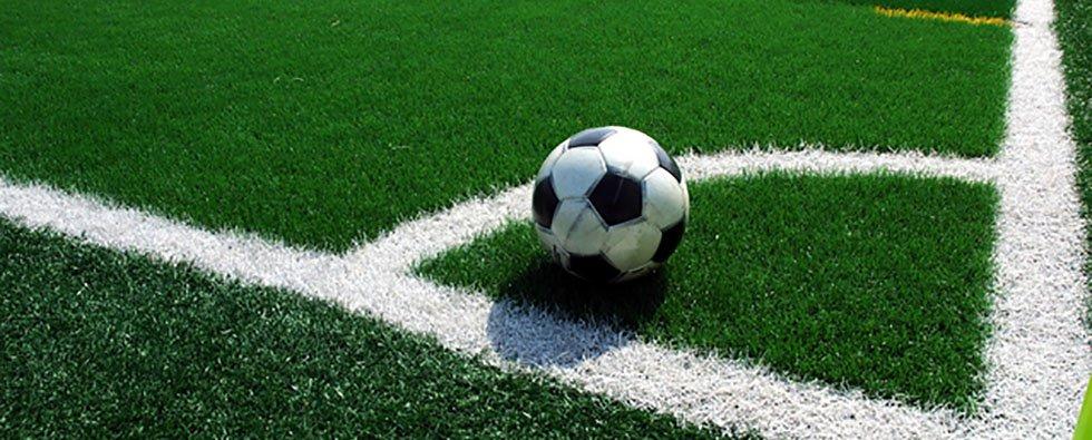 Riviera Shields Futsal School