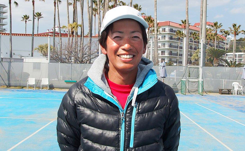 Yousuke Okamoto