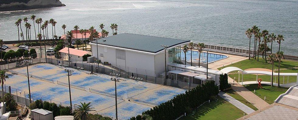 Zushi Area Futsal School