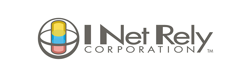 I Net Rely Corporation