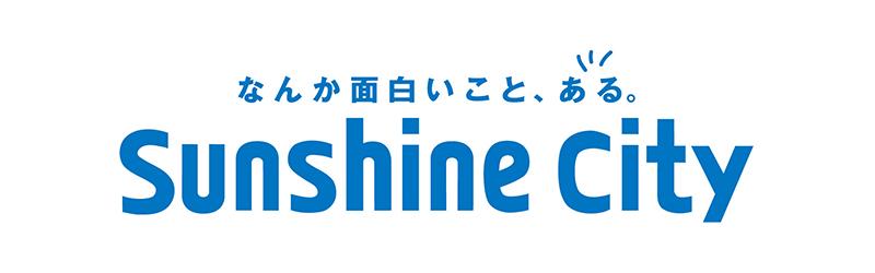 Sunshine City Co., Ltd.