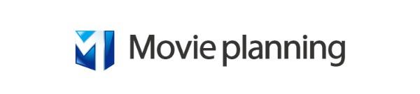 Movie Planning Co., Ltd.