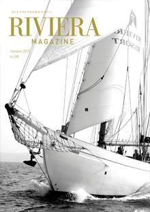 Riviera Group Magazine Fall 2019