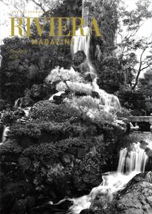 Riviera Group Magazine Winter 2020