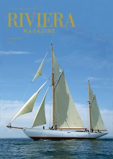 Riviera Group Magazine 2020 Summer Issue