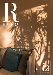 Riviera Group Magazine Fall 2020