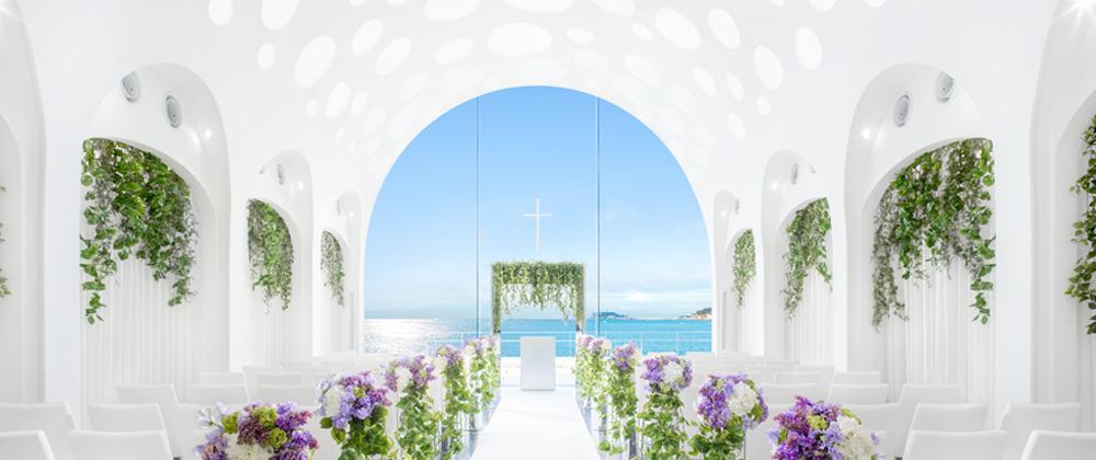 Chapel2 001