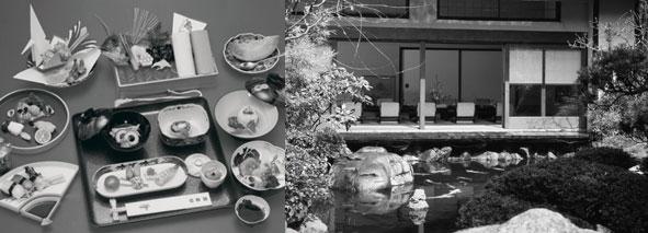 HAKUUNKAKU / Since1950