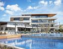 MALIBU HOTEL-